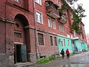 Продам Комнату, 31 кв.м., в общежитии Ревда