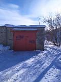 Продается капитальный гараж, ул. Чехова Ревда