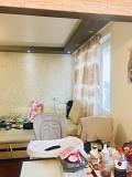 2-х комнатная квартира Строителей 8 А Первоуральск