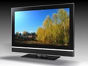 Ремонт телевизоров ( ТВ ) в Ревде. Гарантия, Чек. Настройка - Профилактика Ревда
