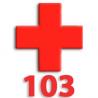 Врач скорой медицинской помощи Первоуральск