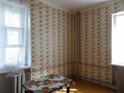 Продам комнату 13, 5 кв.м. в районе пед.колледжа Ревда