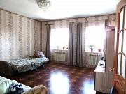 Продам дом 94, 5 кв.м. в районе ДОЗа. Ревда