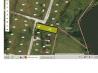 Продам земельный участок у воды в районе совхоза Ревда
